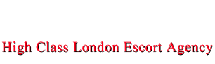 Park Lane and Mayfair Escort Agency Small Logo