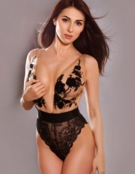 Sweet young escort Verity is available in London until late. - Eastern European escort in Knightsbridge, Belgravia
